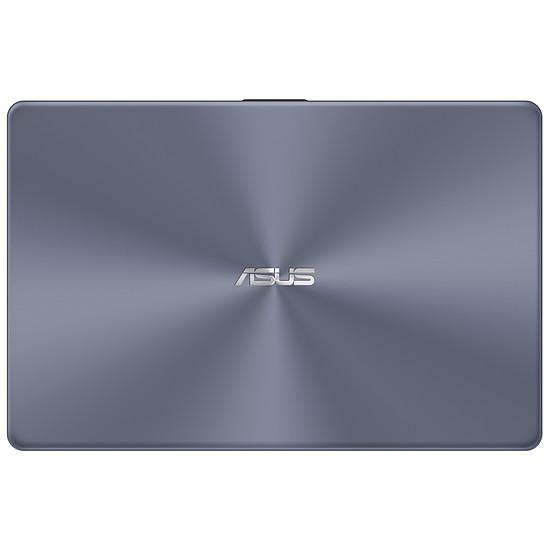 PC portable ASUS P1501UA-GQ599R - Autre vue
