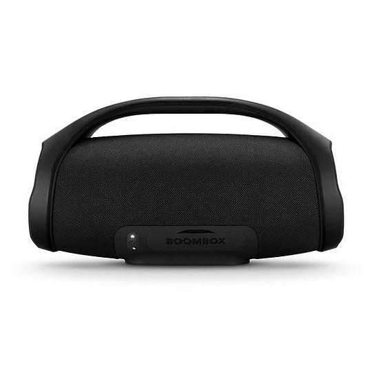 Enceinte sans fil JBL Boombox - Enceinte portable - Autre vue