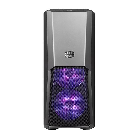 Boîtier PC Cooler Master MasterBox MB500 - Autre vue