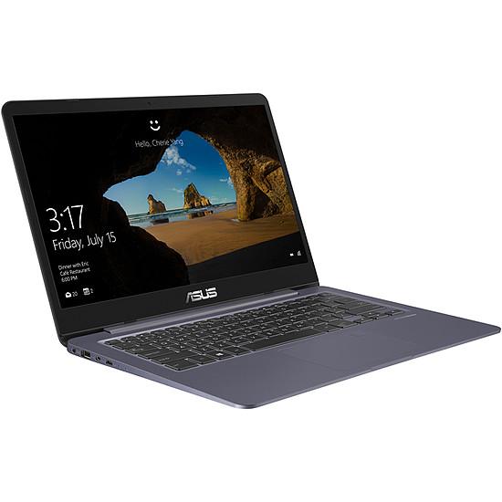 PC portable ASUS Vivobook S406UA-BM176T