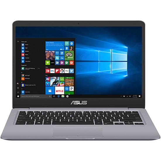 PC portable Asus Vivobook S410UF-EB053T