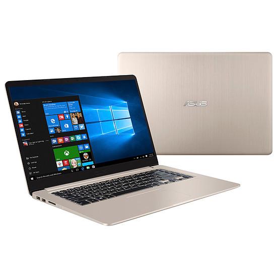 PC portable ASUS Vivobook S510UN-BQ388T