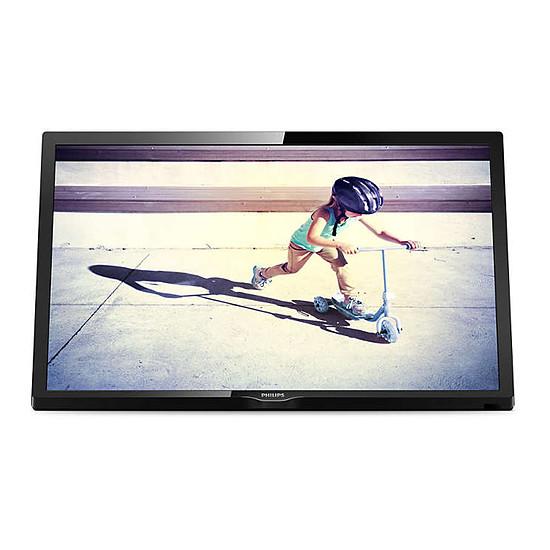TV Philips 22PFS4022 TV LED Full HD 55 cm