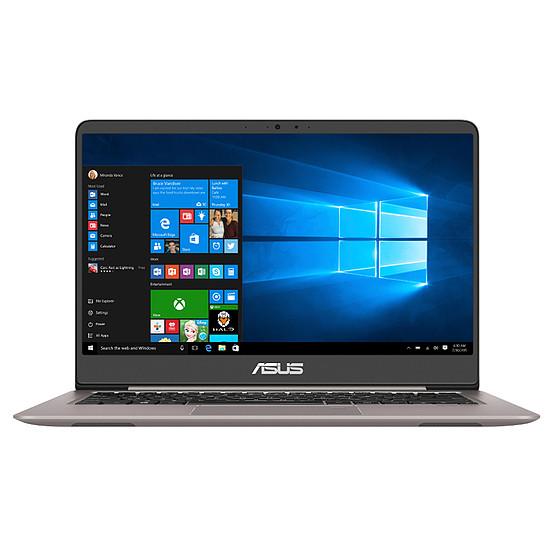 PC portable Asus Zenbook UX410UA-GV351R
