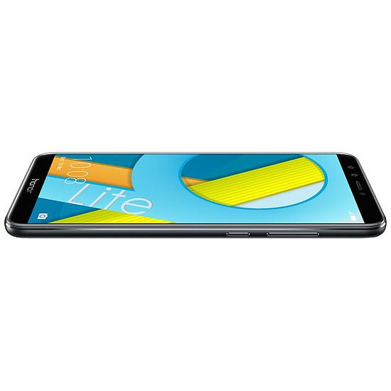 Smartphone et téléphone mobile Honor 9 Lite (noir) - 3 Go - 32 Go - Autre vue