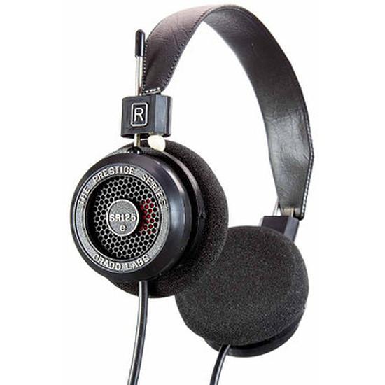 Casque Audio Grado SR125e