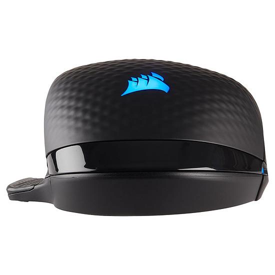 Souris PC Corsair Dark Core RGB - Autre vue