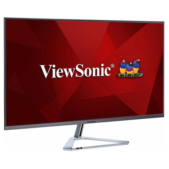 Écran PC ViewSonic VX3276-MHD