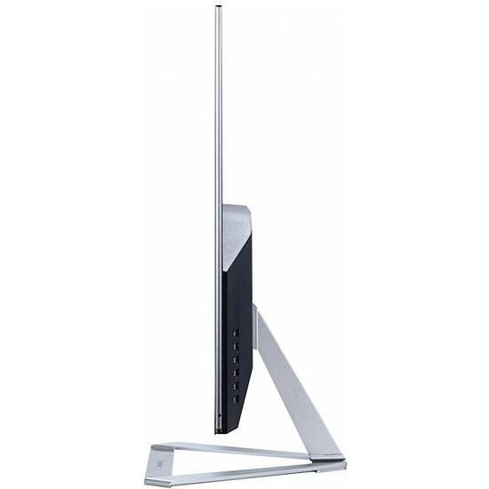 Écran PC ViewSonic VX3276-MHD - Autre vue