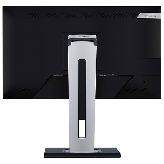 Écran PC ViewSonic VG2448 - Autre vue
