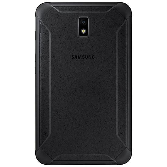 Tablette Samsung Galaxy Tab Active2 16Go Wi-Fi - Autre vue