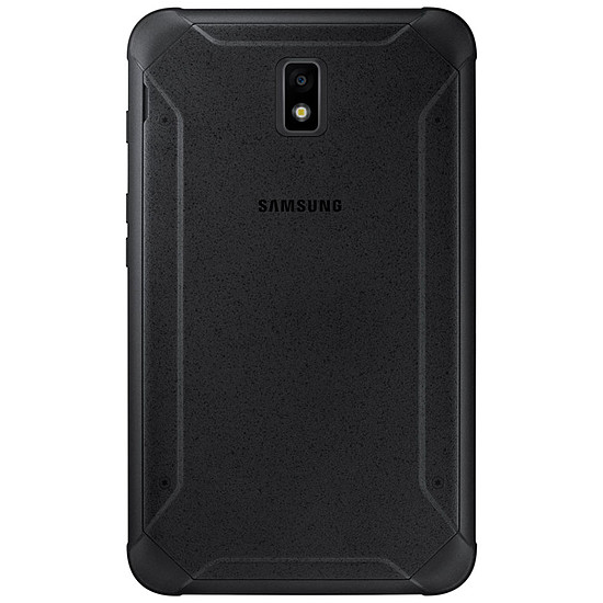 Tablette Samsung Galaxy Tab Active2 16Go Wi-Fi + 4G - Autre vue