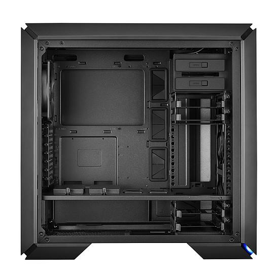 Boîtier PC Cooler Master MasterCase MC600P - Autre vue