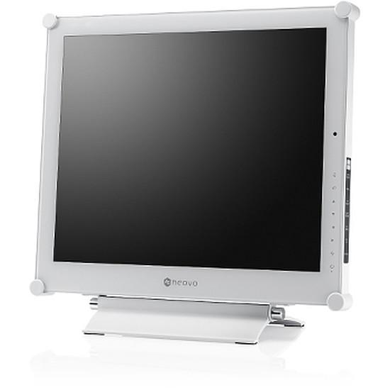 Écran PC Neovo X-19E - Blanc