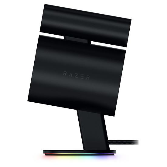 Enceintes PC Razer Nommo Pro - Autre vue