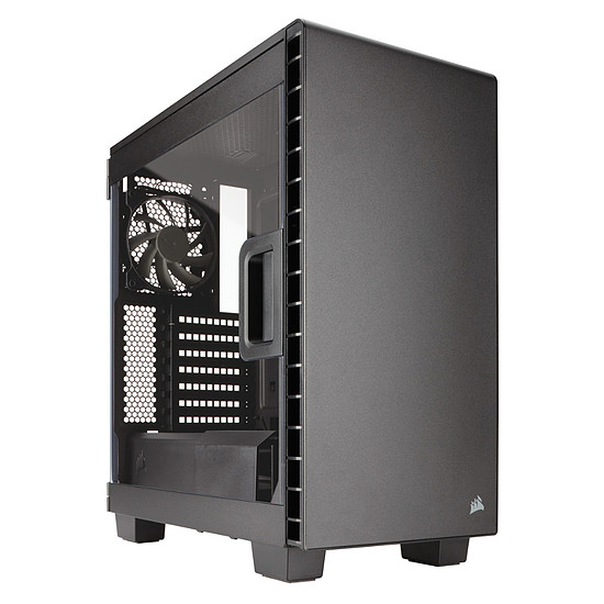 PC de bureau Materiel.net B-2 Spirit par CFG [ PC Gamer ]