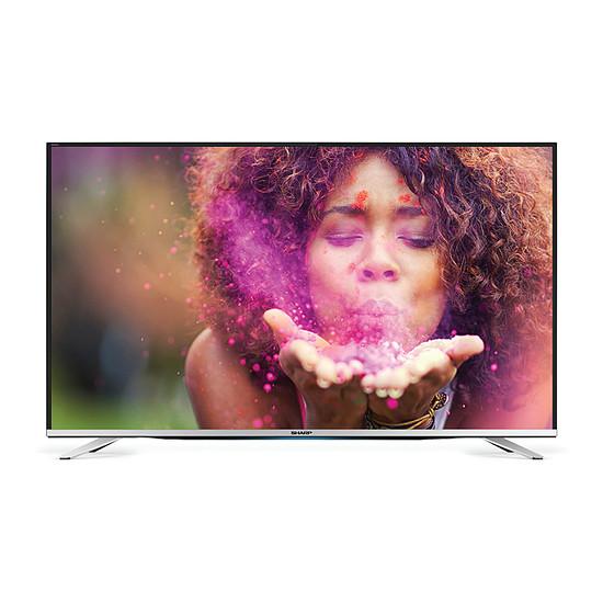 TV Sharp LC40CFG6452E TV LED FULL HD 102 cm