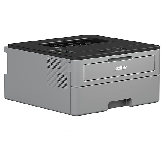 Imprimante laser Brother HL-L2350DW