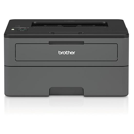 Imprimante laser Brother HL-L2375DW - Autre vue