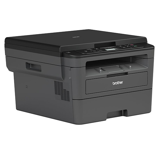 Imprimante multifonction Brother DCP-L2510D