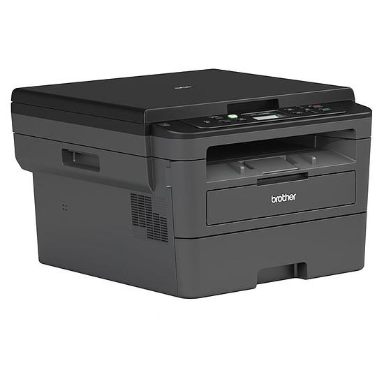 Imprimante multifonction Brother DCP-L2530DW