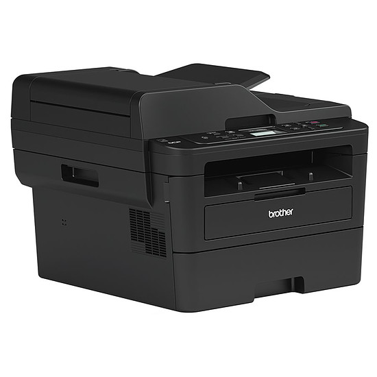 Imprimante multifonction Brother DCP-L2550DN