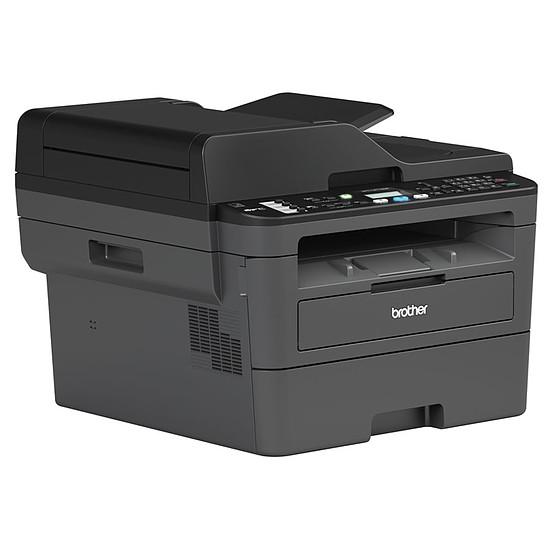 Imprimante multifonction Brother MFC-L2710DN