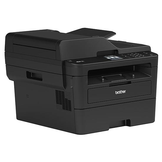 Imprimante multifonction Brother MFC-L2730DW