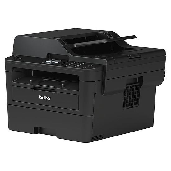 Imprimante multifonction Brother MFC-L2730DW - Autre vue