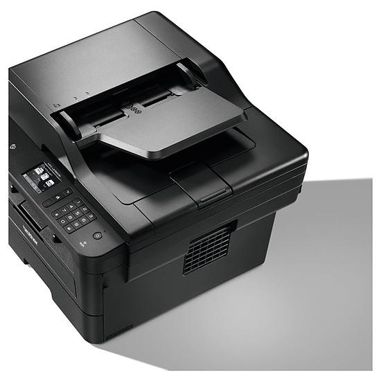 Imprimante multifonction Brother MFC-L2750DW - Autre vue
