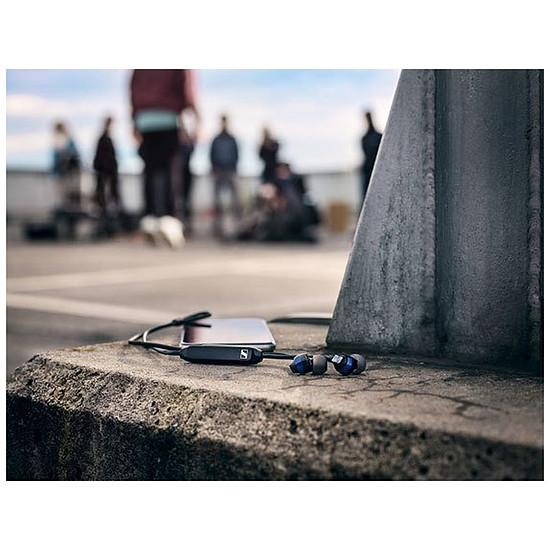Casque Audio Sennheiser CX 6.00 Bluetooth - Écouteurs sans fil - Autre vue