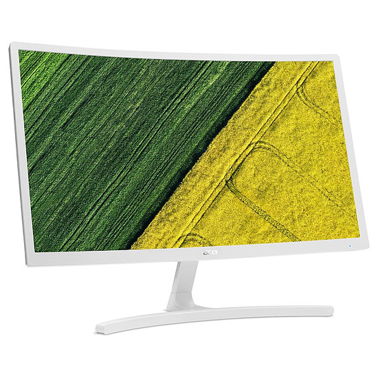Écran PC Acer ED242Qrwi