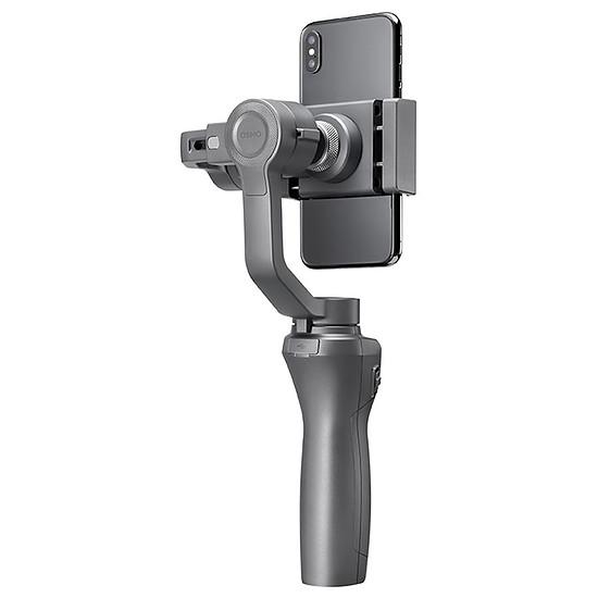 Autres accessoires Dji Osmo mobile 2 (noir) - Stabilisateur smartphone - Autre vue