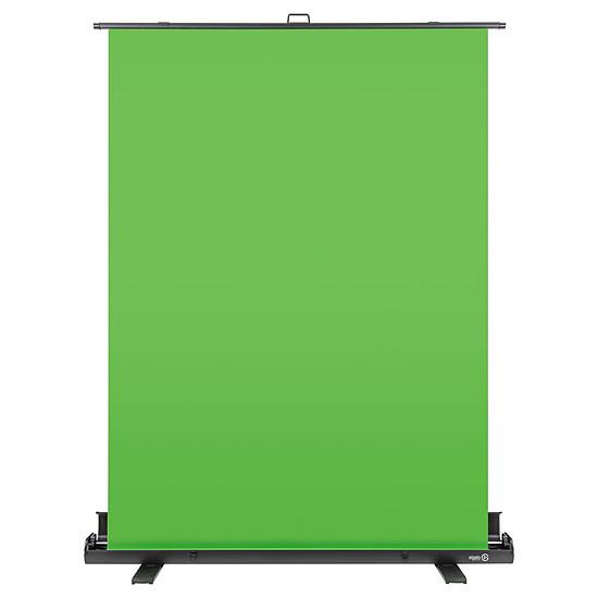 Accessoires streaming Elgato Green Screen