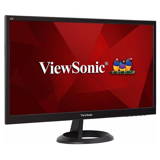 Écran PC ViewSonic VA2261H-8