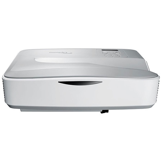 Vidéoprojecteur Optoma HZ45UST - DLP Full HD - 4200 Lumens