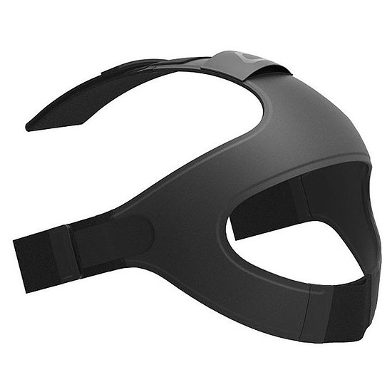 Réalité Virtuelle HTC Serre-tête standard Vive