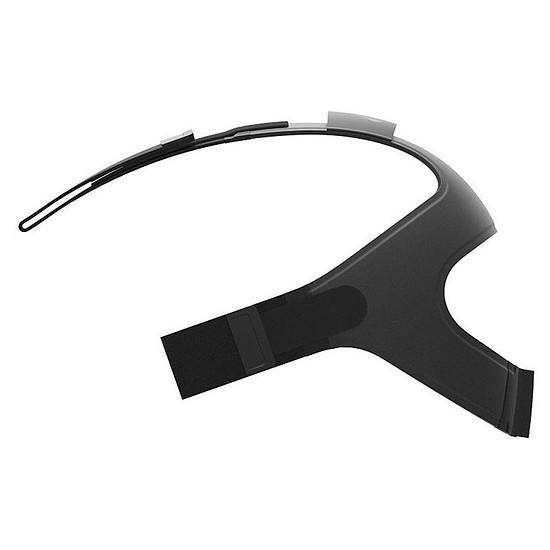 Réalité Virtuelle HTC Serre-tête standard Vive x5 - Autre vue