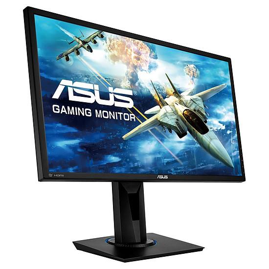 Écran PC Asus VG245Q