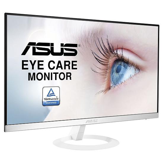 Écran PC Asus VZ239HE-W