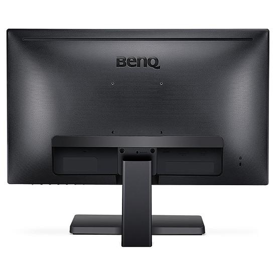 Écran PC BenQ GW2470HL - Autre vue