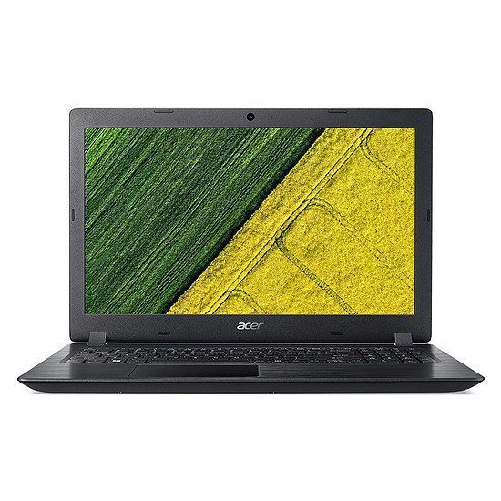 PC portable Acer Aspire A315-51-35AL