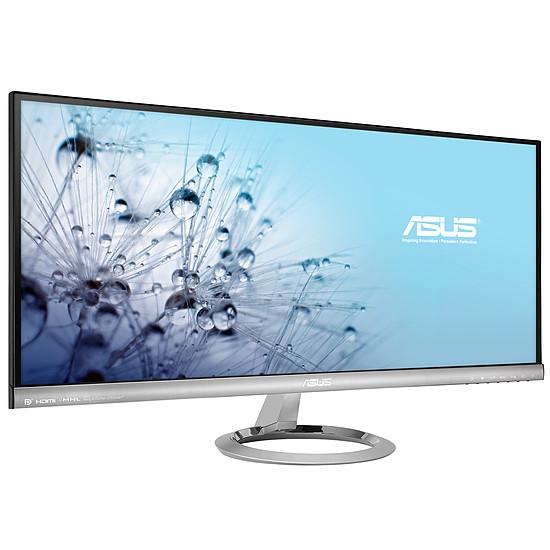 Écran PC Asus Designo MX299Q