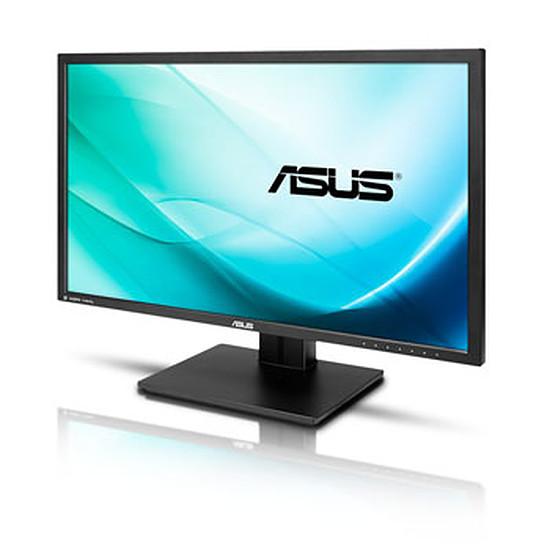 Écran PC Asus PB287Q