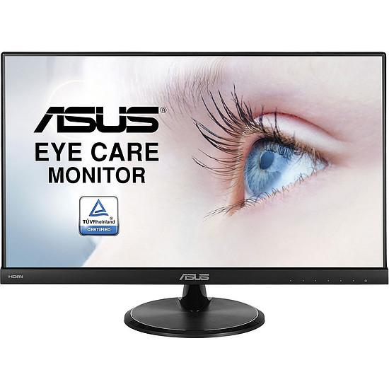 Écran PC Asus VC239H