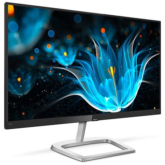 Écran PC Philips 276E9QJAB