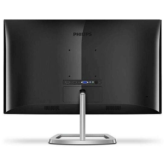 Écran PC Philips 276E9QJAB - Autre vue