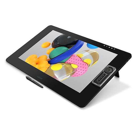 Tablette Graphique Wacom Cintiq Pro 24