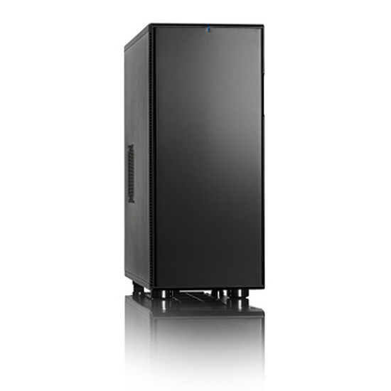 PC de bureau Materiel.net Hard Gore XII par Canard PC [ PC Gamer ]