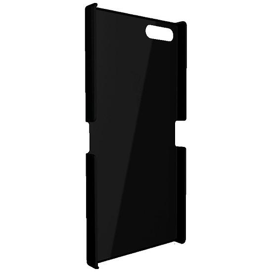 Coque et housse Razer Coque fine (noir) - Razer Phone